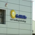 Sichere Wetten mit neuem Bezahlsystem von Gauselmann-Tochter GeWeTe
