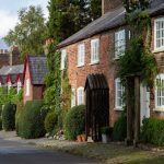 Nach Millionenbetrug: Gericht verurteilt spielsüchtige Britin zu Hausverkauf