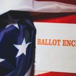 Wahlbetrug mit Mafiahilfe? US-Glücksspiel-Pate weist Vorwürfe zurück
