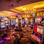 25 % Auslastung: Wie schwer treffen die neuen Corona-Regeln die Casinos von Las Vegas?