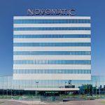 Glücksspiel-Konzern Novomatic baut 120 Jobs ab