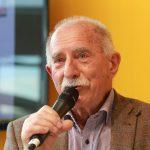 Glücksspielsucht: Werner Hansch spricht über Selbstmordgedanken