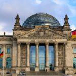 Lockdown in Deutschland verlängert: Spielhallen und Casinos bis Weihnachten geschlossen
