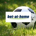 Bet-at-home erhält Sportwetten-Lizenz in Deutschland