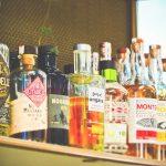 Glücksspielverbot ab 22 Uhr für Schwedens Anbieter mit Ausschanklizenz