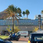 Trotz Covid-19-Lockerungen: Casinos und Spielhallen in Katalonien bleiben geschlossen
