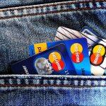 Kreditkarte für Problemspieler: Australische Bank muss 150.000 AUD Strafe zahlen