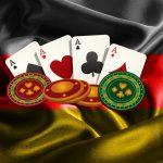 Deutschland: Länderchefs unterzeichnen Glücksspielstaatsvertrag 2021