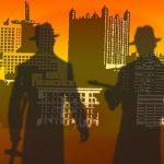 USA: 15 Mafiosi wegen illegalen Glücksspiels angeklagt