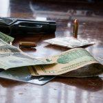 Glücksspielbezogene Kriminalität in Macau 2020 erheblich gesunken