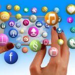 Fachverband Glücksspielsucht: Jugendliche und die Nutzung digitaler Medien