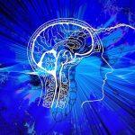GVCs neues Spielerschutz-Programm verbindet Psychologie und Technik