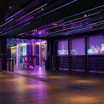 Das siebte Schweizer Online-Casino ist eröffnet