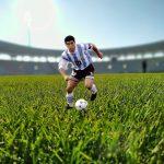 Diego Maradona ist tot – Fußballlegende starb an Herzversagen