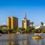 Kenia: Buchmacher SportPesa mit neuer Lizenz wieder online