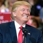 Neuer US-Präsident noch nicht bestätigt: Buchmacher halten Gewinne zurück