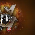 Lizenziertes Online-Poker jetzt auch in der Schweiz