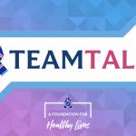 Glasgow Rangers und 32Red fördern psychische Gesundheit von Männern