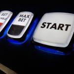 Nur geringer Stellenabbau nach Limit-Einführung an britischen Glücksspiel-Automaten