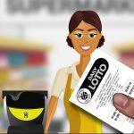 Lotto in Südafrika: Gab es Betrug bei der Ziehung ungewöhnlicher Gewinnzahlen?