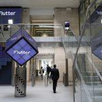 Mega-Deal: Flutter Entertainment sichert sich weitere 37 % an FanDuel