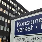 Schwedens Verbraucherschutz kritisiert AGB von Online-Glücksspielfirmen