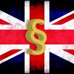 Britische Regierung startet Prüfung des Glücksspielgesetzes