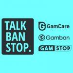TalkBanStop-Kampagne für besseren Spielerschutz in Großbritannien