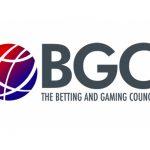 Britischer Glücksspielverband warnt vor illegalem Online-Spiel