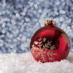 Alle Jahre wieder – Beliebte Weihnachtswetten 2020