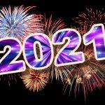 Neujahrswetten – mit Wettglück ins neue Jahr