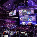 E-Sport-Events bei Fortnite & Co. – wie geht es 2021 weiter?