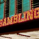 Irland: Neues Glücksspielgesetz ist in Kraft