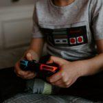 Glücksspiel-Gefahr? Medienpädagoge warnt vor Free2Play-Games