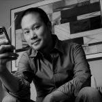 Große Anteilnahme nach Tod von Las Vegas-Investor Tony Hsieh (†46)