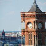 Glücksspielstaatsvertrag: Berliner Senat macht Weg für Ratifizierung frei