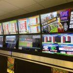 Britischer Glücksspielverband begrüßt Wiedereröffnung der Wettbüros in Schottland
