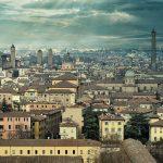 Italien: Weniger Spielhallen – weniger Spielsucht?