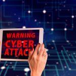Starker Anstieg von Cyber-Angriffen im Online-Glücksspiel und Gaming