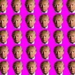 US-Wahl 2024: Wettexperten bezweifeln Trump-Comeback