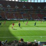 Lootboxen als illegales Glücksspiel: Droht FIFA die Sperre in einigen Ländern?