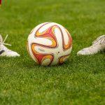 Belgien: Strengere Glücksspiel-Regeln für die Fußball-Erstliga