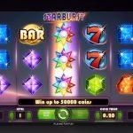 Whow Games nimmt Slots von NetEnt in sein Portfolio auf