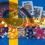 Schweden 2020: Politiker bremsen den jungen Glücksspiel-Markt