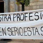 Kataloniens Glücksspielsektor beklagt Corona-bedingte Diskriminierung
