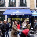Spanische Weihnachtslotterie El Gordo: Große Preise ohne Publikum