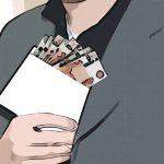 Millionen-Strafe für Videospiel-Betreiber wegen Marketing-Deals mit Draft Kings