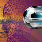 Glücksspiel-Gigant Entain und Verizon entwickeln interaktive Technologie für Spiele und Sportwetten