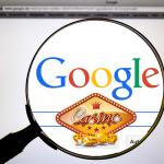 Neue Google-Einstellung zur Deaktivierung von Glücksspiel-Werbung auf YouTube