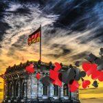 Rückblick: Glücksspielregulierung in Deutschland 2020